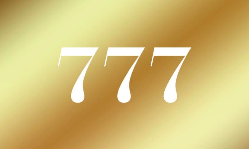 エンジェルナンバー222 両想い