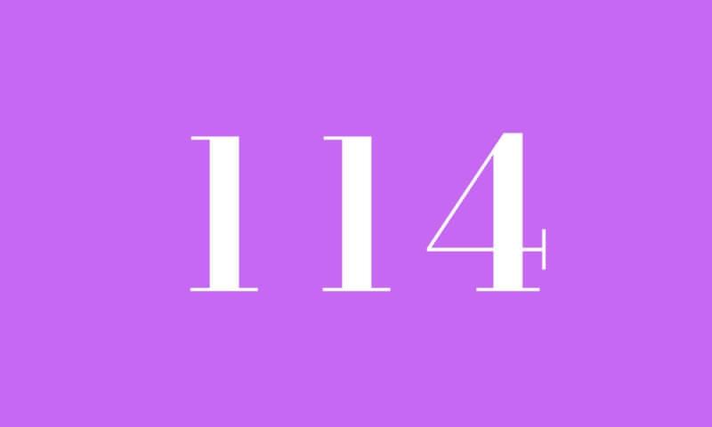 114 114                                                                                           1142 latigo cv 91915 114