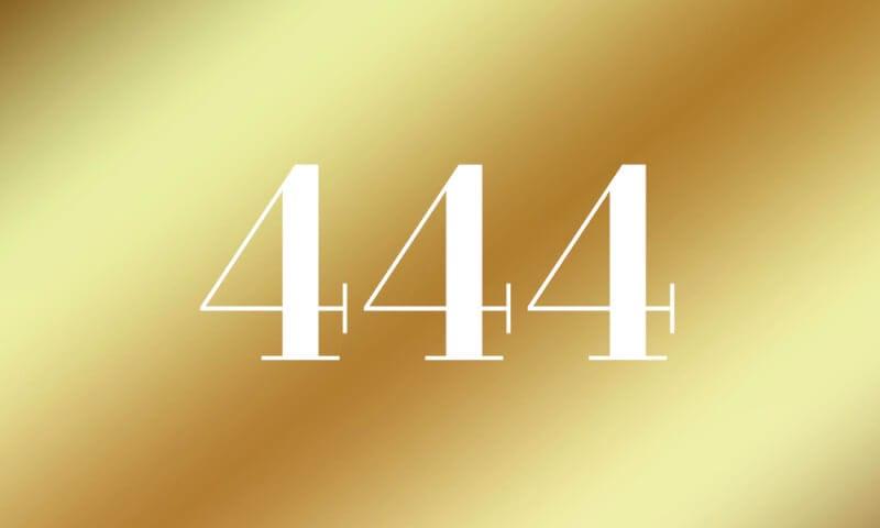 エンジェルナンバー 333 恋愛