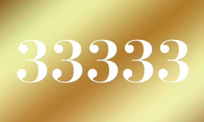 【33333】のエンジェルナンバーの意味・恋愛『たくさんのアセンデッドマスターがあなたを目的をサポートしてくれています』