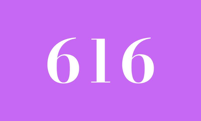 616】のエンジェルナンバーの意味・恋愛『奇跡を期待してください